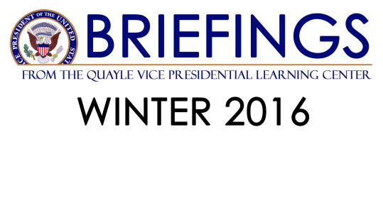 Briefings Graphic Winter 2016