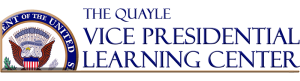 The-Quayle-Vice-Presidential-Learning-Center